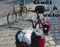 Le blog de Gaël à vélo …